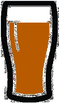 Brewery & Beer