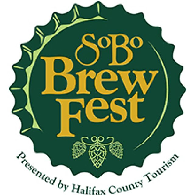 Second Annual SoBo Brew Fest