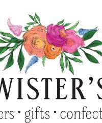 Wister's Florals and Gifts