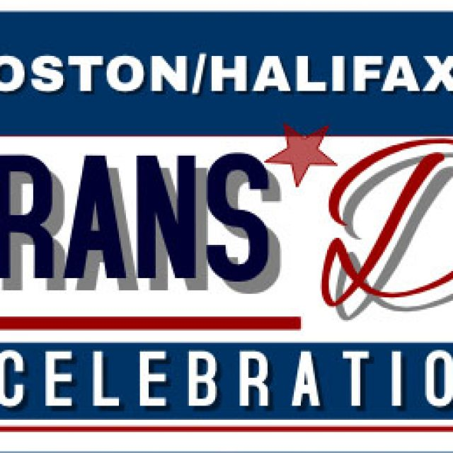 Veterans Day Parade & Celebration